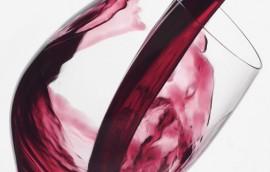icona_vino-270x172