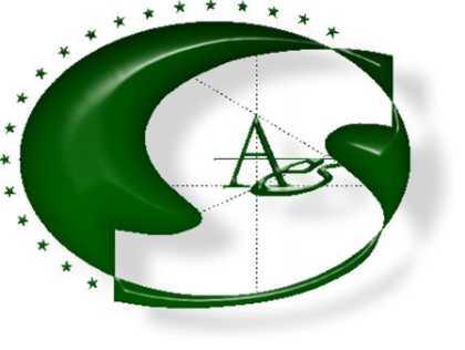 logo-architetti-Salerno1