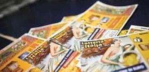 lotteriaitalia