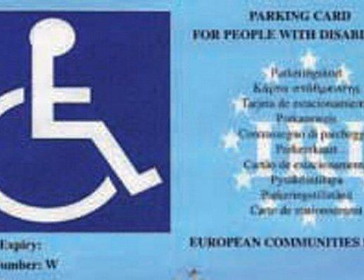 sosta-disabili-antitruffa-europei_01
