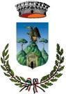 stemma-comune-giffoni-valle-piana