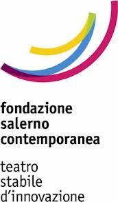 Fondazione Salerno Contemporanea Teatro Stabile