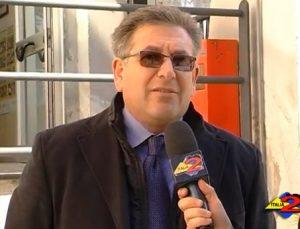 Garofalo Vincenzo