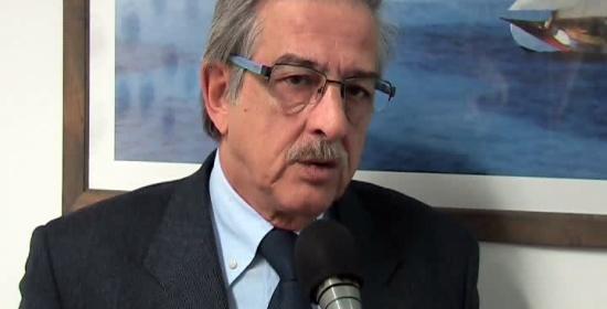 Guido Arzano