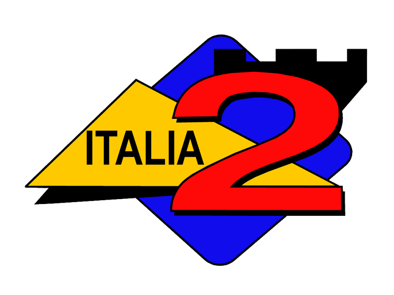 Italia_2_TV