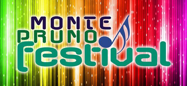 Monte Pruno Festival
