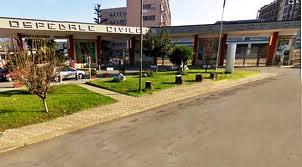 Ospedale Nocera-Pagani