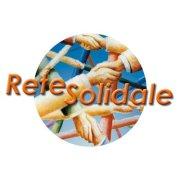 Rete Solidale Salerno