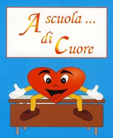Scuola di cuore