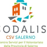 Sodalis CSV Salerno