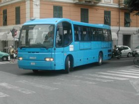acts_bus_260609