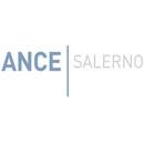 ance_salerno
