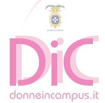 dic-donne-in-campus