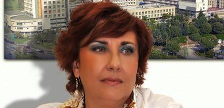lenzi_elvira-e1350551836985