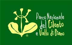 logo-pncvd