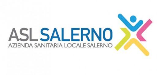 ASL Salerno