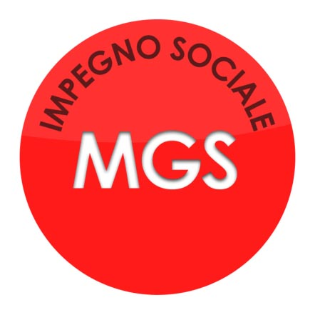 MGS Impegno Sociale