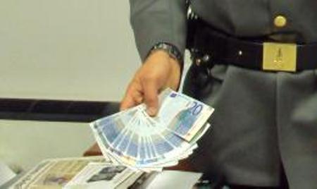 banconote_false_gdf