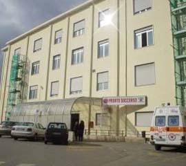 ospedale_immacolata di_sapri_4