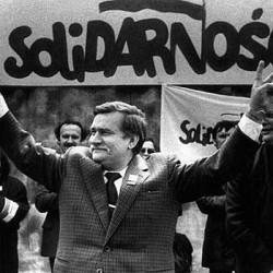 walesa_solidarnosc-250x250