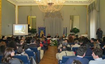 Associazione Giorgio Ambrosoli