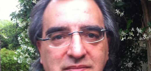 Casciello-e1339891661186 (1)