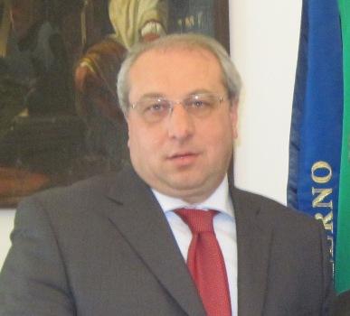 Michele Cuozzo