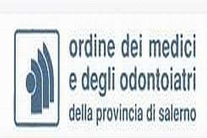 Ordine dei Medici Salerno