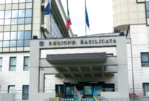 Regione-basilicata1 (1)
