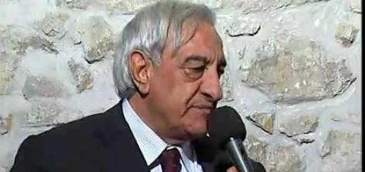 Rocco Giuliano Italia2