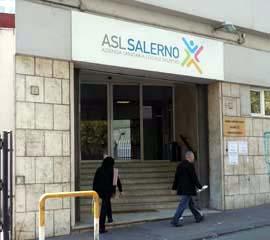 asl_salerno_01