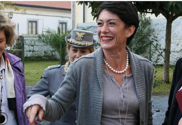 Campania: Speciale Agricoltura