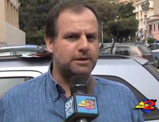 lorenzo forte sos consumatori salerno