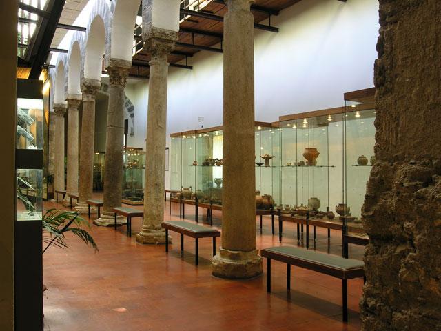 museo-archeologico salerno