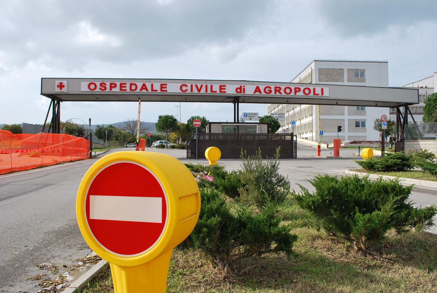 ospedale_agropoli_