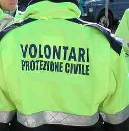 volontari_protezione_civile_86241