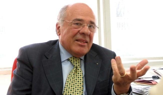 Antonio Valiante