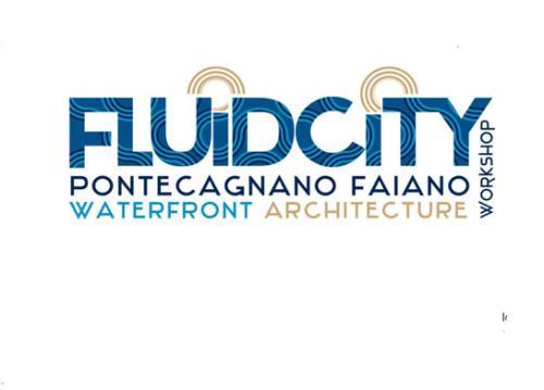 Fluidcity