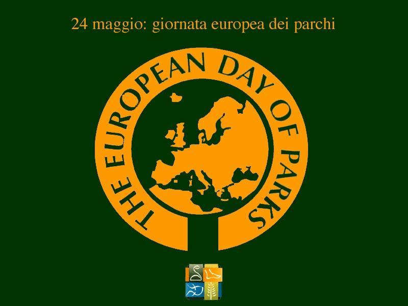 Giornata_europea_dei_parchi