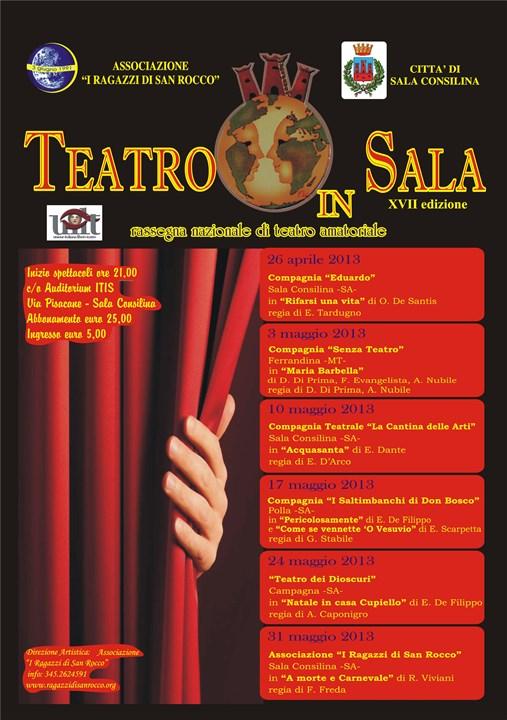 Teatro-in-Sala-XVII-edizione-11