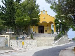 chiesatempa