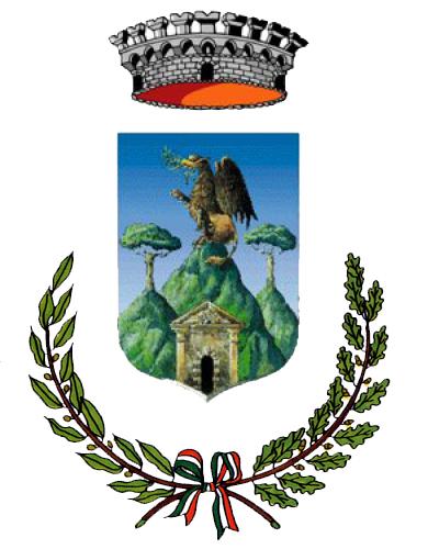 Giffoni Valle Piana (SA): recuperato l'Archivio Storico Comunale. -  Italia2Tv