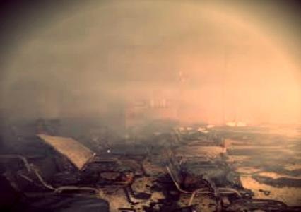 incendio-distrugge-aula-consigliare-di-camerota-