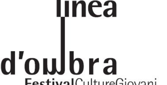 lineadombrasalernofestival