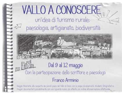 locandina-Vallo-a-conoscere-420