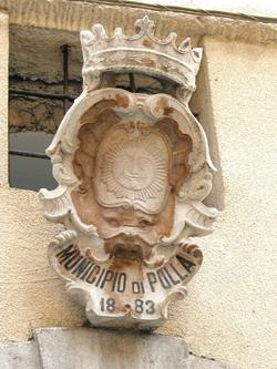 palazzodellemonachepolla