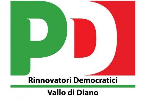 rinnovatori-democratici