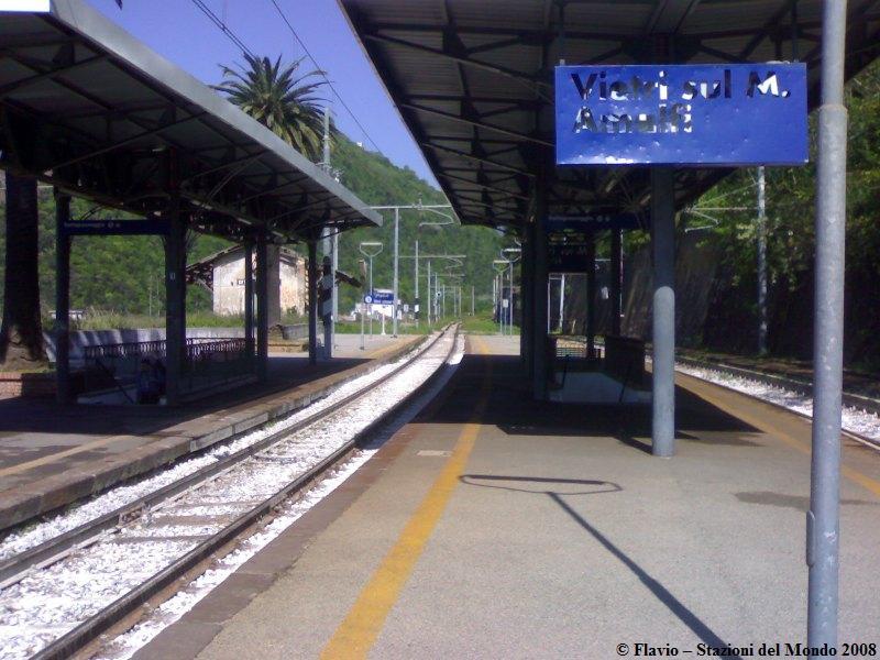 stazione vietrisulmareamalfi4