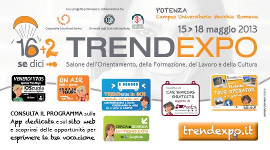 trend_expo