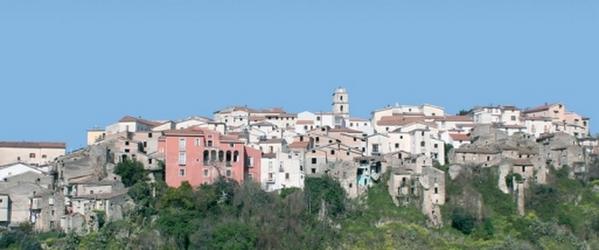 Auletta 1618006